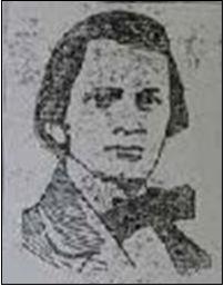 Henry Warren Soule