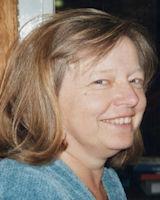 Maureen Storey