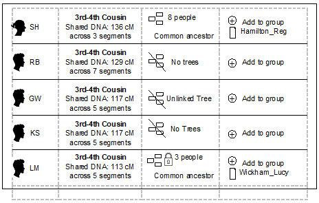 DNA Screenshot_1