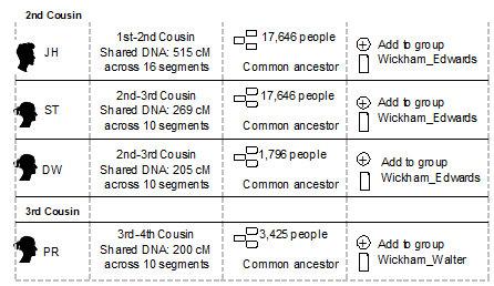 DNA Screenshot_2