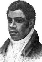 William Davison, who was involved in the Cato Street Conspiracy. He may have been the son of Robert Sewell Attorney General  of Jamaica
